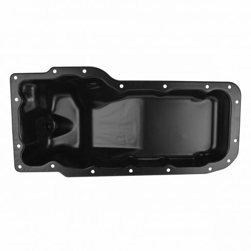 01-10 Dodge Dakota; 01-03 Durango; 05-12 1500 Pickup; 06-07 Raider 4.7L Eng Oil Pan