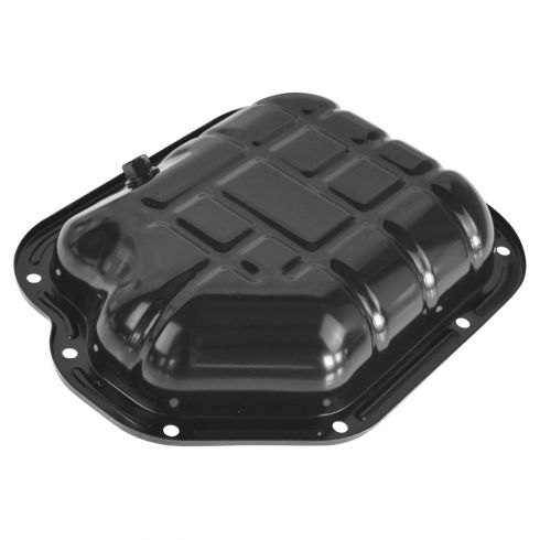 95-99 Nissan Maxima; 96-99 Infiniti I30 Lower Engine Oil Pan