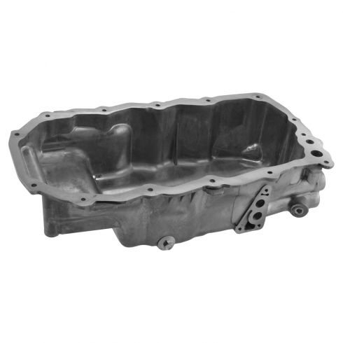 03-05 Dodge Neon; 03-10 PT Cruiser 2.4L Aluminum Engine Oil Pan