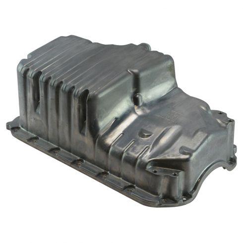 Honda Civic Engine Oil Pan Replacement Honda Civic