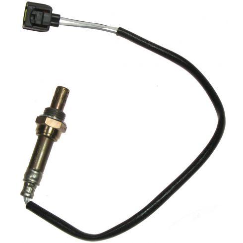 01-06 Chrysler Dodge Jeep Mitsubishi Mulitfit O2 Oxygen Sensor