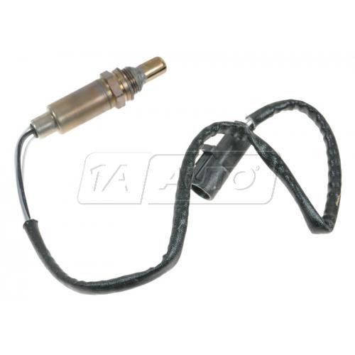 95-03 Ford Explorer, Ranger; Mazda PU 3.0L 4.0L Downstream O2 Oxygen Sensor (23 Inch Lead)