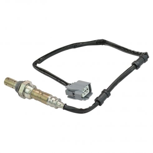02-05 Subaru 2.5L Multifit; 04-05 Honda Civic 1.7L Upstream O2 Oxygen Sensor