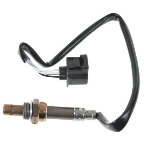 01-09 Chrysler Dodge Jeep Mitsubishi Multifit Upstream or Downstream O2 Oxygen Sensor