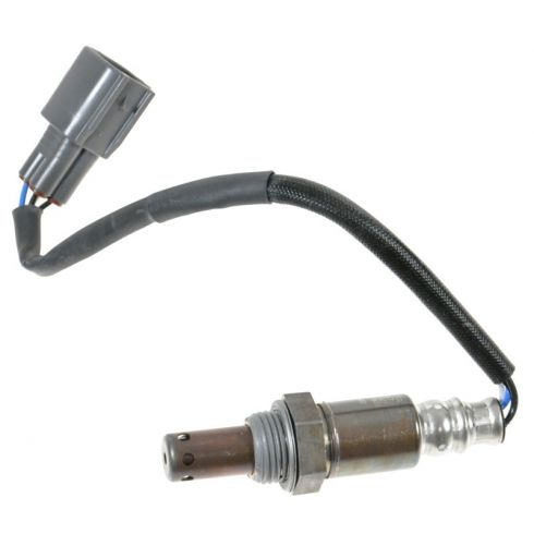 02-09 Lexus Toyota Multifit Upstream & Downstream O2 Oxygen Sensor