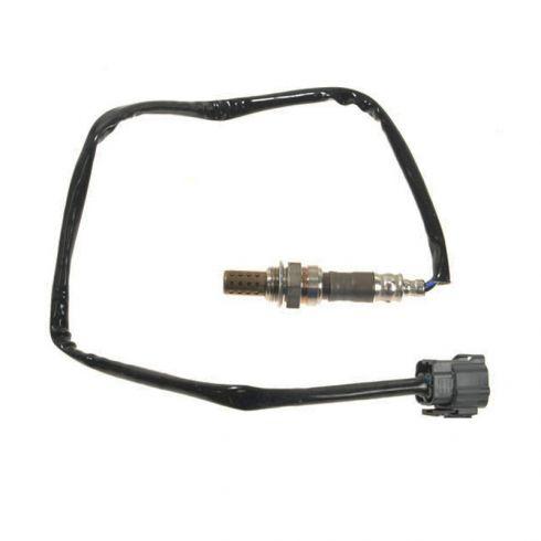 99-03 Mazda Protege 1.8L, 2.0L; 02-03 Protege5 Downstream O2 Oxygen Sensor (25.5 inch)