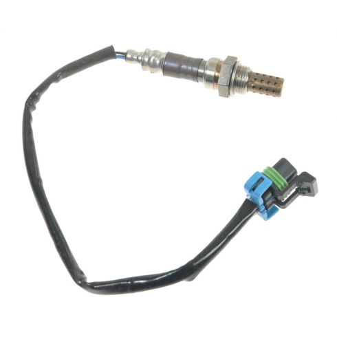 03-10 GM Full PU SUV Hummer 6.0L 8.1L Upstream & Downstream O2 Oxygen Sensor (14.4 Inch)
