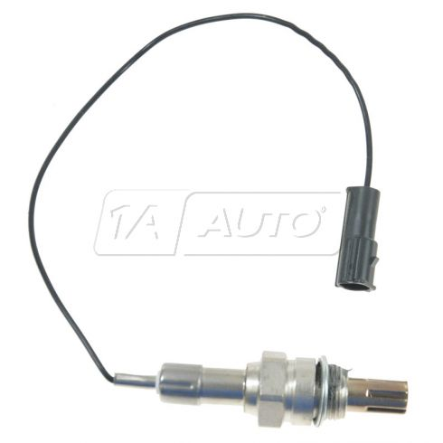 94-97 Ford Aspire Upstream O2 Oxygen Sensor) (13.7 Inch)
