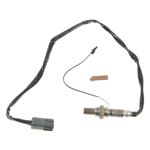 96-98 Mazda MPV; 03-05 Mazda 6 Upstream O2 Oxygen Sensor) (26.0 Inch)
