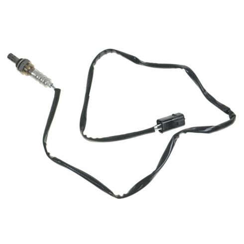 97-00 Millenia 2.5L Upstream Front or Rear; 91-95 Mazda MPV 3.0L Upstream O2 Oxy Sensor (39.25 inch)