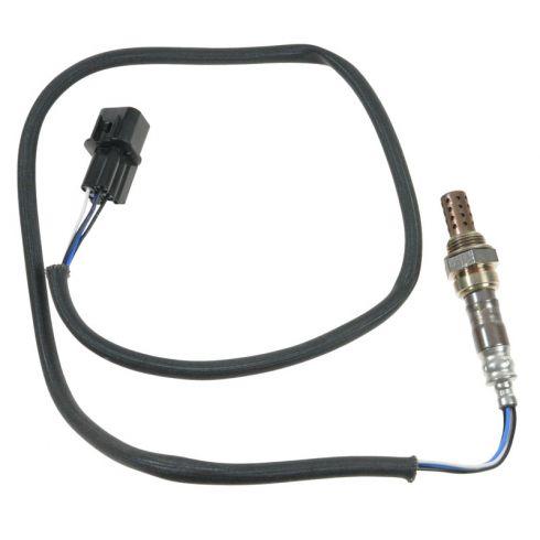98-10 Mitsubishi Multifit 2.4L, 3.0L, 3.5L. 3.8L Upstream RH O2 Oxygen Sensor (37.8 Inch)