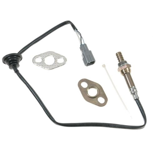 92-03 Lexus MB Toyota Multifit Downstream O2 Oxygen Sensor (24.50 inch)