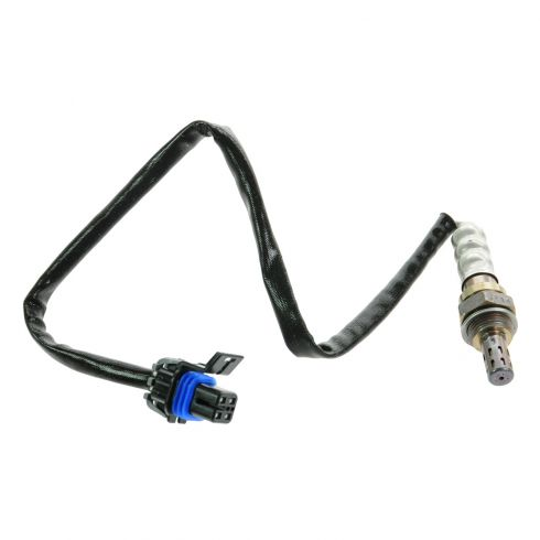 2006 Chevy Impala Thermostat Location in addition 9030 in addition O2 Sensor Fittings as well Oxygen Sensors At 1a Auto Oxygen Sensor Replacement O2 as well O2 Sensor Extension. on o2 sensor adapter