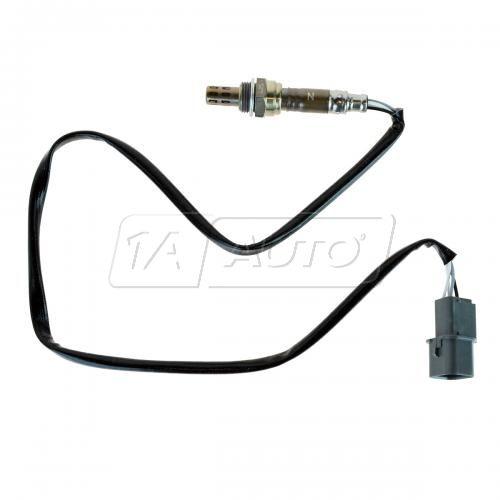 99-10 Mitsubishi Multifit 4 Wire Upstream Oxygen Sensor