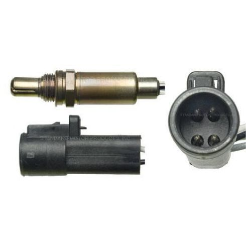 1990-07 Ford Lincoln Mercury Multifit Oxygen Sensor