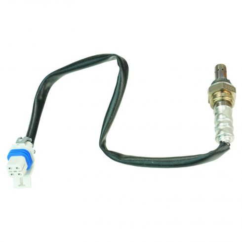 O2 Oxygen Sensor - 4 Wire- 250-24736 (Walker)