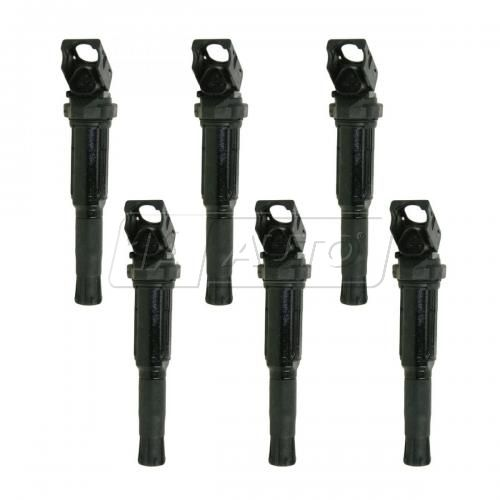 Ignition Coil Set (6)