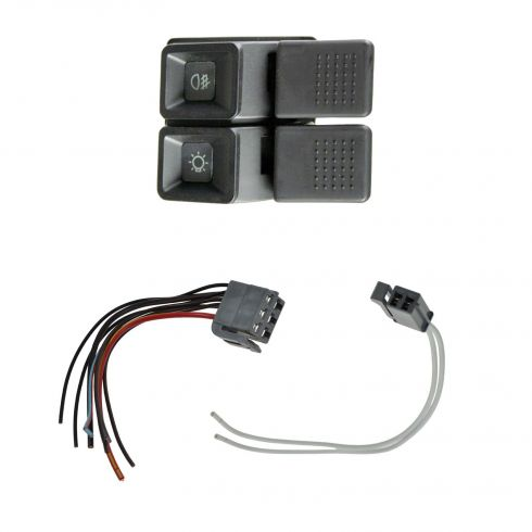 jeep cherokee headlight switch harness wiring diagram for car engine h4 hid headlight wiring diagram moreover new car wiring diagram led as well harness making tools