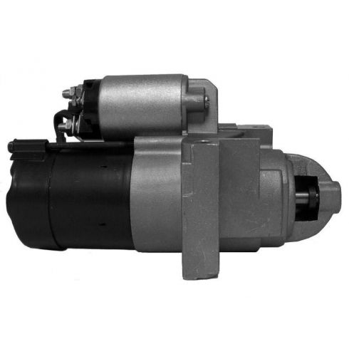 1982-94 GM Direct Drive Starter