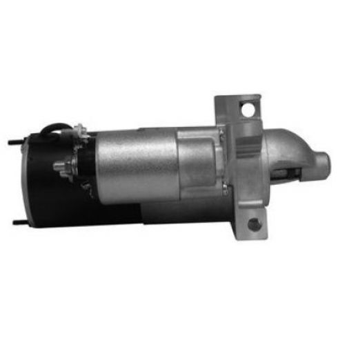 1990-96 GM Direct Drive Starter