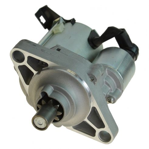 1998-02 Acura CL TL Honda Accord Odyssey Gear Reduction Starter