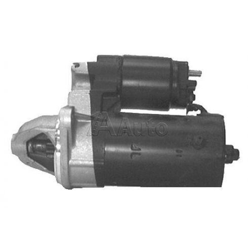 1997-01 Cadillac Catera Starter