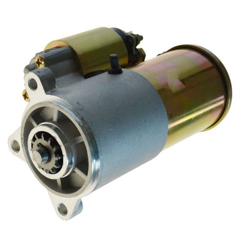 99-11 Ford PU, Excursion, Expedition, F150-F450, Mustang, Navigator 4.6L, 5.4L, 6.8L Gas Starter