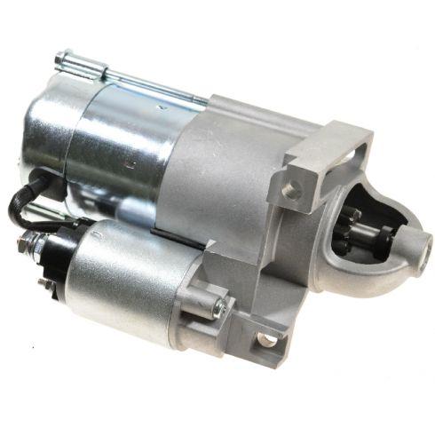 1997-00 GM Starter