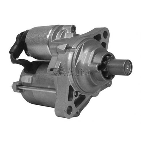 1999-00 Honda Civic MT Starter