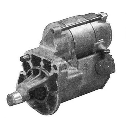1990-92 Dodge Chrysler Plymouth Starter
