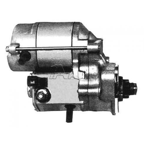 1991-94 Cressida Supra SC300 SC400 Starter
