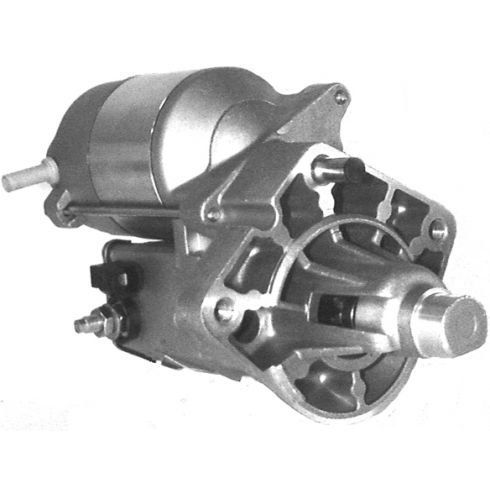 1993-99 Dodge Chrysler Plymouth Starter