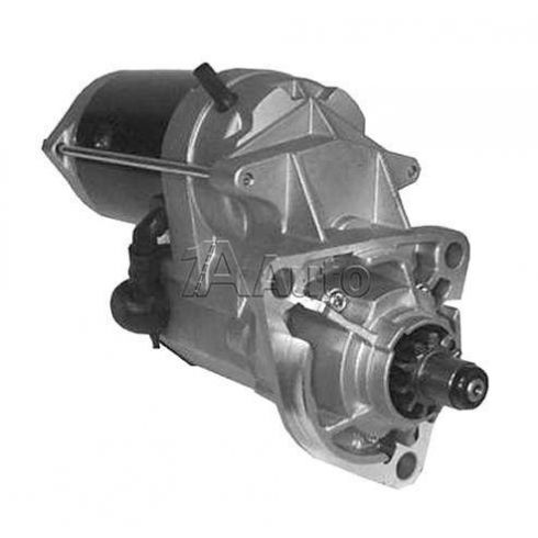 1984-97 GMC Medium Duty Truck Starter