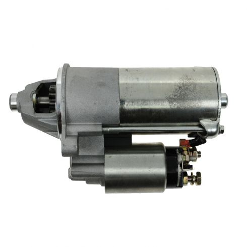 00-05 Lincoln LS w/3.0L Starter