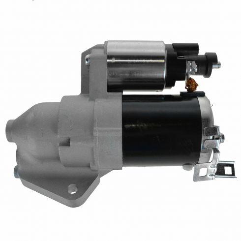 03-06 Acura MDX Engine Starter