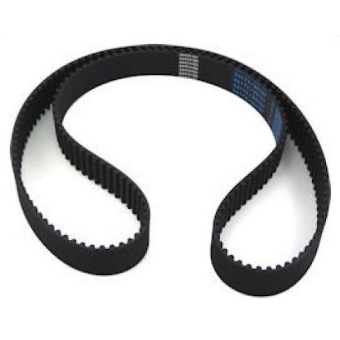 1988-91 Lexus Toyota 2.5L Timing Belt