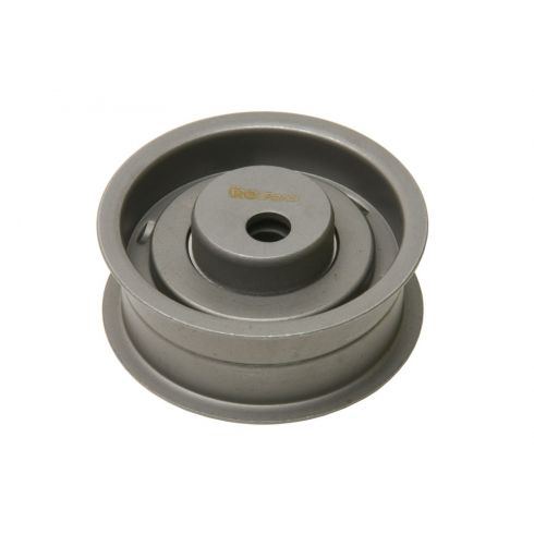 Timing Belt Tensioner Roller