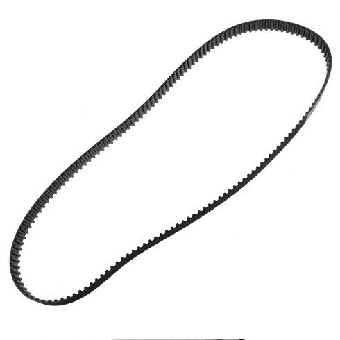 89-05 Mitsubishi; Dodge; Hyundai; Eagle; Plymouth Multifit 2.0 1.8 Engine Timing Belt