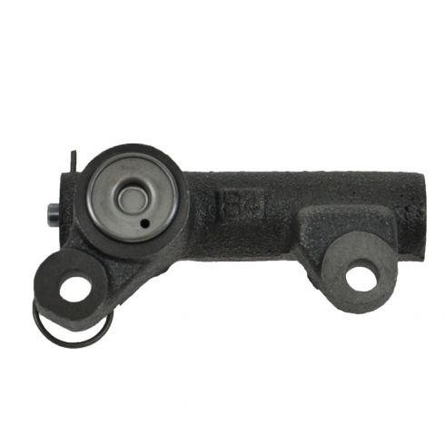 Timing Belt Tensioner Adjuster