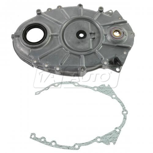 1992-94 GM Small Block V8 Timing Cover