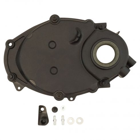 95-03 GM Multifit 4.3L Timing Cover