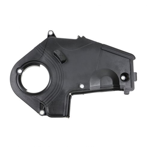 04-06 Kia Amanti; 02-05 Sedona; 03-06 Hyundai Sante Fe; 02-05 XG350 3.5L Lower Timing Belt Cover LH
