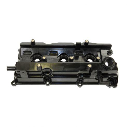 02 Nissan Altima; 02-03 Maxima; 03-07 Murano; 02-04 Infiniti I35 w/3.5L Plastic Valve Cover LH