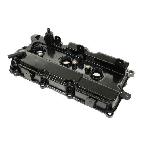 02 Nissan Altima; 02-03 Maxima; 03-07 Murano; 02-04 Infiniti I35 w/3.5L Plastic Valve Cover RH