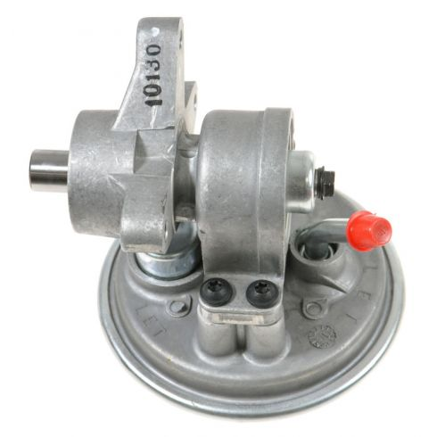 1988-94 GM Full Size PU; 94 Blazer, Yukon; 92-94 Suburban w/o AC 6.5L Engine Vacuum Pump