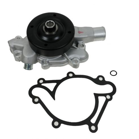 1993-03 Dodge Jeep Water Pump