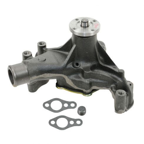 1972-95 GM Water Pump