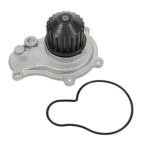 1995-04 Dodge Jeep Plymouth Water Pump