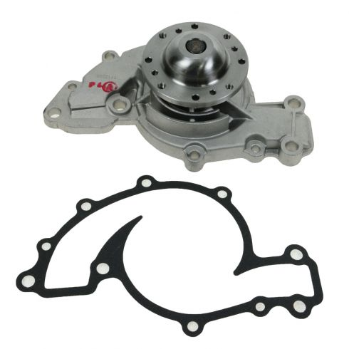GM Water Pump