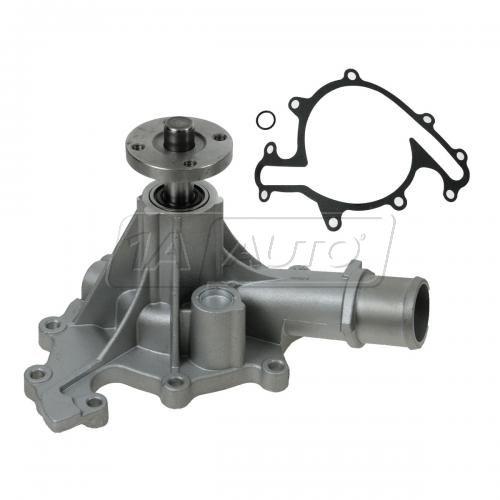 V6 Water Pump